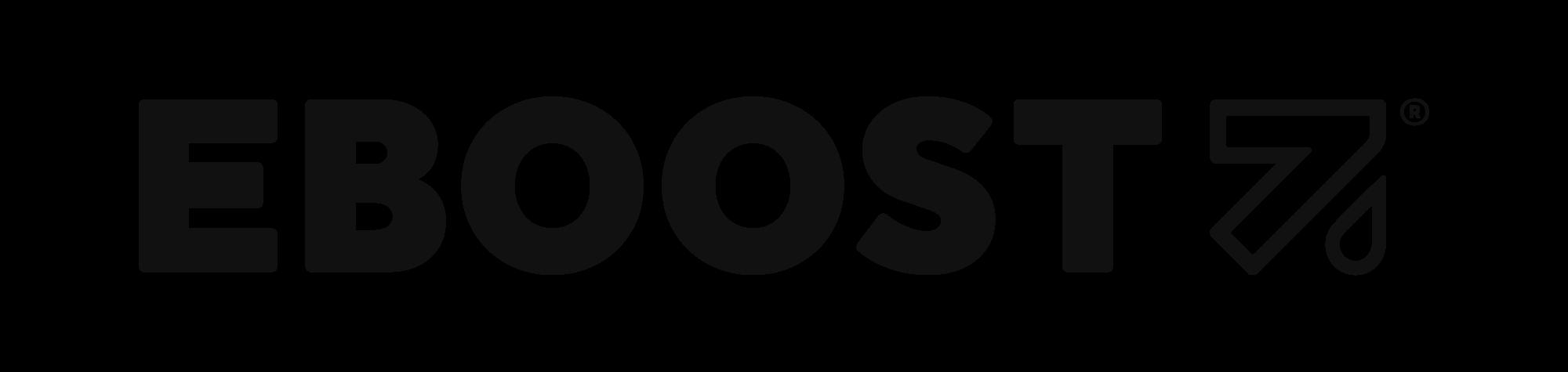 EBOOST Home