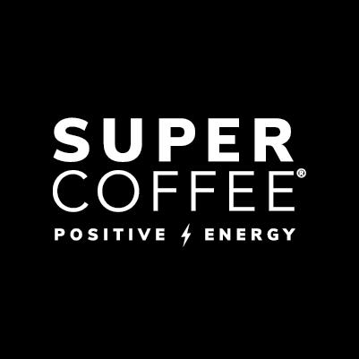 Super Coffee Home